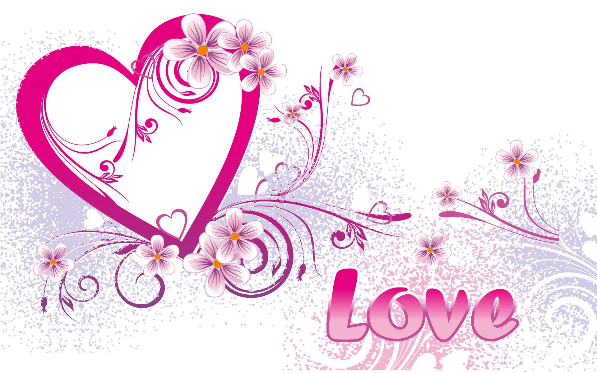 All Love Wallpaper Images : oktober 2012 FANcY FAcTS